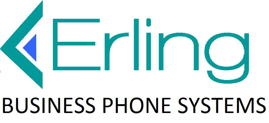 Erling VoIP