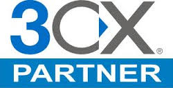 3CX VoIP Phone System Certified Partner