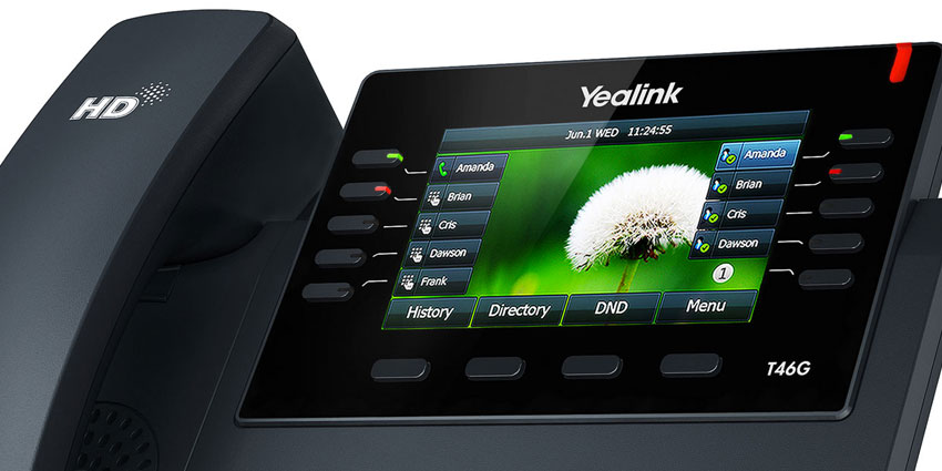 Yealink-SIP-T46G-Cloud-Phone-Review